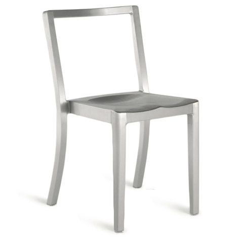 Philippe-Starck-Icon-Chair