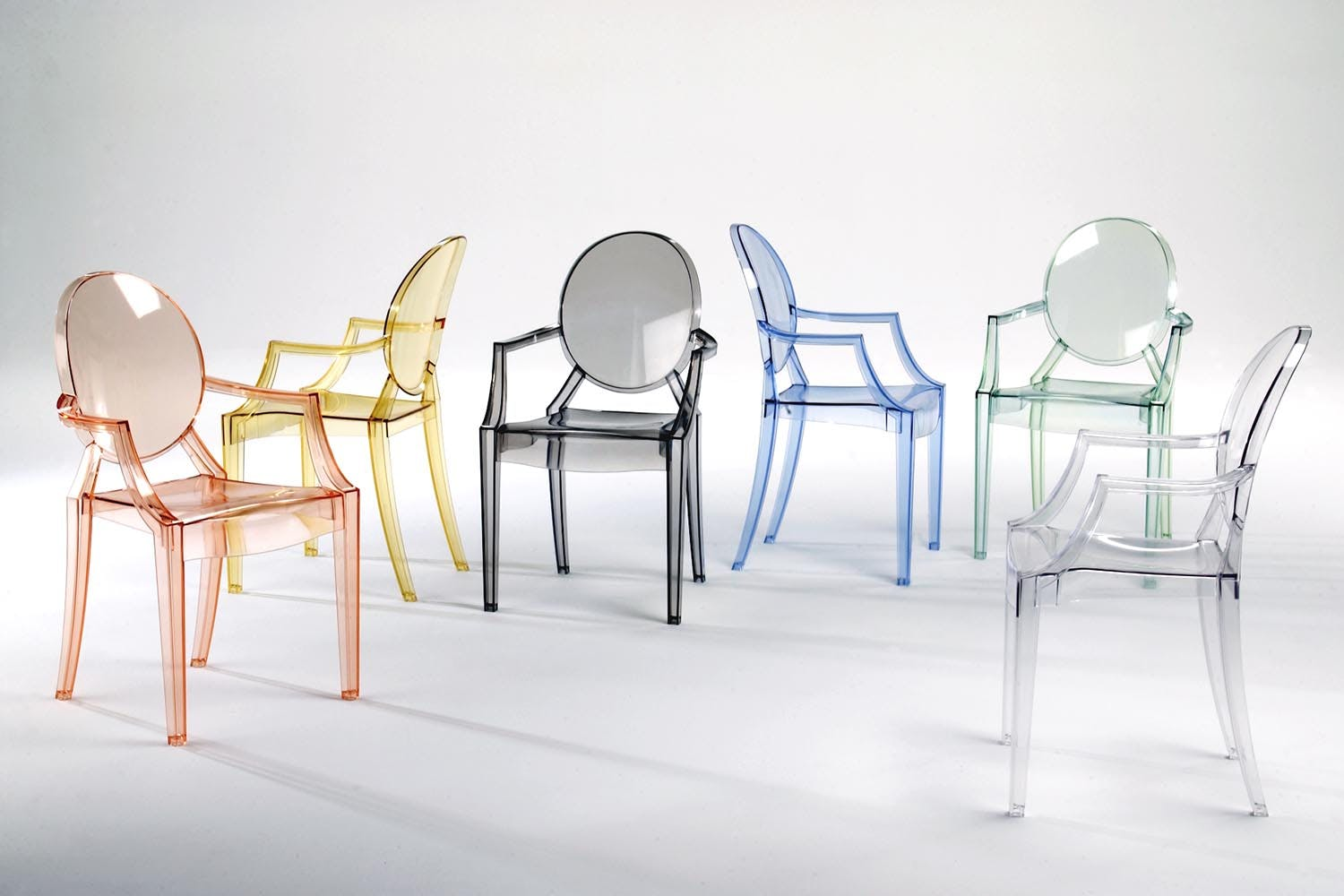 philippe-starck-louis-ghost
